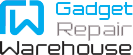 Gadget Repair Warehouse - Logo
